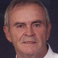 Cecil Edward Dunn